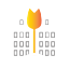 ugarts logo